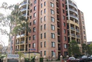 7/181 Hawkesbury Road, Westmead, NSW 2145