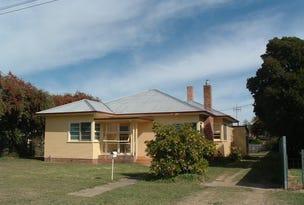 68 Railway Street, Glen Innes, NSW 2370