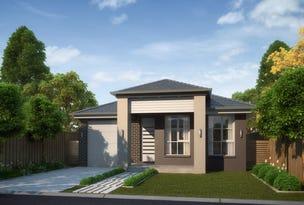 Lot 328 Melaleuca St (Elara Estate), Marsden Park, NSW 2765
