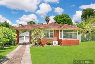 54 Jasper Rd, Baulkham Hills, NSW 2153