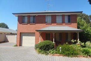 8 /130 Howick Street, Bathurst, NSW 2795