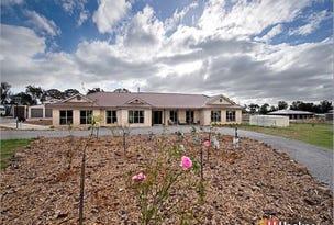 3 Bradley Close, Murrumbateman, NSW 2582
