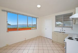 1/362 Ocean View Road, Ettalong Beach, NSW 2257