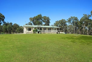 1111 Tugalong Road, Canyonleigh, NSW 2577