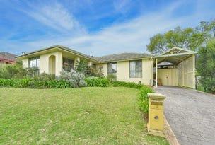 2 Antill Close, Camden South, NSW 2570