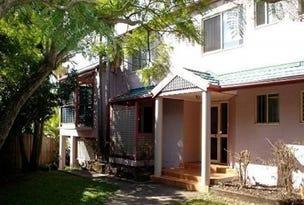 16/76 Lisburn Street, East Brisbane, Qld 4169