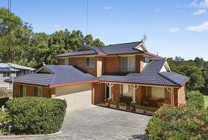 111 Humphreys Road, Kincumber, NSW 2251