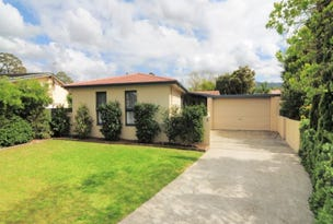4 Emery Close, Bomaderry, NSW 2541