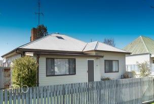 50 Osman Street, Blayney, NSW 2799