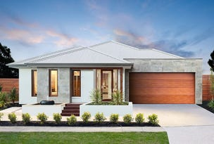 Lot 7 Grand Parade, Rutherford, NSW 2320