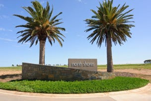 Lot 55, 8 Rupara Road North Shores, North Beach, SA 5556