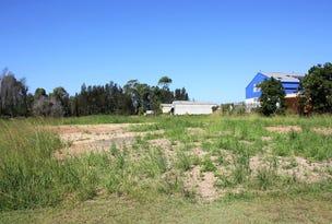 Lot 22 Featherstone Drive, Woolgoolga, NSW 2456