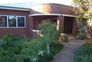 1 Rees Ave, Parkes, NSW 2870