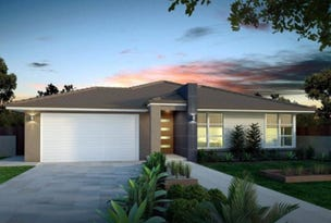 Lot 47 Palermo Ave, Bundaberg Central, Qld 4670