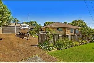 111 Cresthaven Avenue, Bateau Bay, NSW 2261