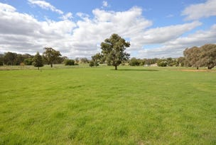 Lot 6-10 Rodd Street, Canowindra, NSW 2804