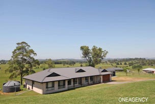 11 McPhillips Place, Greenhill, NSW 2440