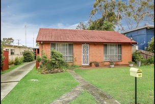 105 Laelana Avenue, Budgewoi, NSW 2262