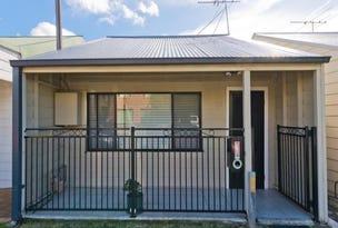 45 Robert Street, Wickham, NSW 2293