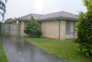 77 Elof Road, Caboolture, Qld 4510