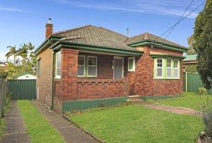 12 Willison Road, Carlton, NSW 2218