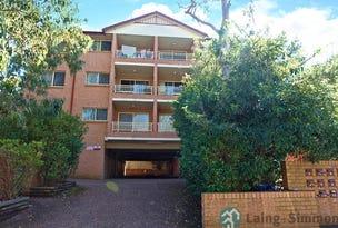 11/14-16 Lennox Street, Parramatta, NSW 2150