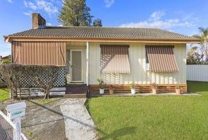 48 Pearce Street, Wodonga, Vic 3690