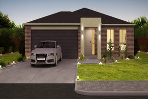 Lot 11 Fossickers Place, White Hills, Vic 3550