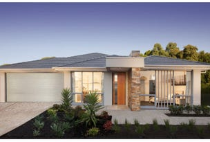 Lot 702 Rosella Cir, Hewett, SA 5118