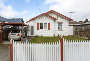 5 Pierce Street, Moonah, Tas 7009