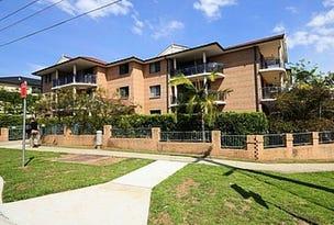 13/37 Sir Joseph Banks Street, Bankstown, NSW 2200