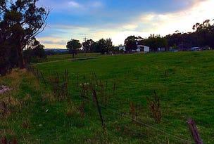 3068 Barry Way, Ingebirah, NSW 2627
