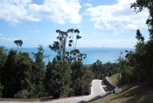 Lot 33, Stage 5 Mt Whitsunday, Airlie Beach, Qld 4802