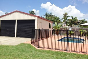 1 Bedwell Court, Rural View, Qld 4740