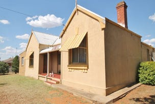 135 Willawong Street, Young, NSW 2594