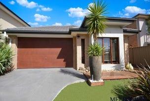 10 Westerfolds Terrace, Caroline Springs, Vic 3023