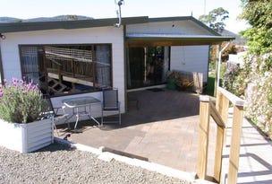 8 Harold Street, Coles Bay, Tas 7215