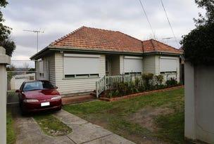 188 Manningham Road, Bulleen, Vic 3105