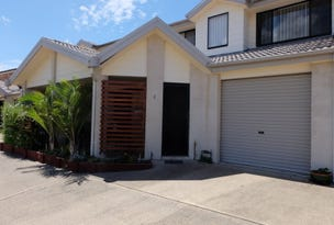2/3 Purser Street, Salamander Bay, NSW 2317