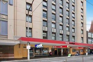 106/238 Flinders Street, Melbourne, Vic 3000