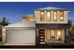 Lot 948 New Road, Mango Hill, Qld 4509