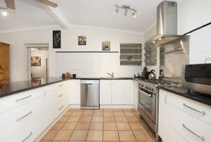 Bees Creek, address available on request