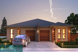 LOT 515B Amadeus Avenue, Dubbo, NSW 2830