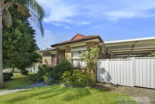 9 Crozier Street, Eagle Vale, NSW 2558
