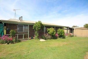 4340 Abercrombie Road, Oberon, NSW 2787