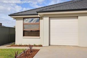 2/82 University Drive, Campbelltown, NSW 2560
