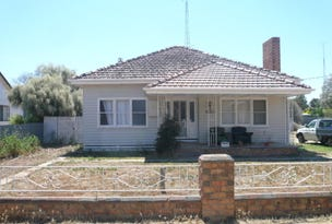 21 Gladstone Street, Beulah, Vic 3395