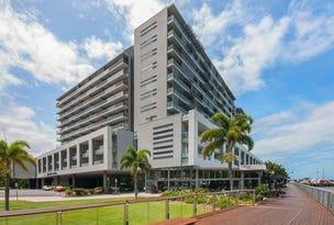 56/1 Marlin Parade, Cairns City, Qld 4870