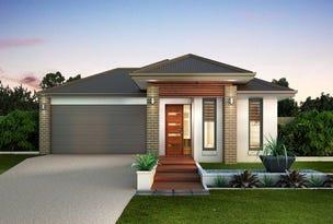 Lot 203 Howard Street, Cliftleigh, NSW 2321