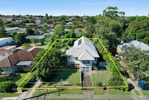 305  Ellison Road, Geebung, Qld 4034